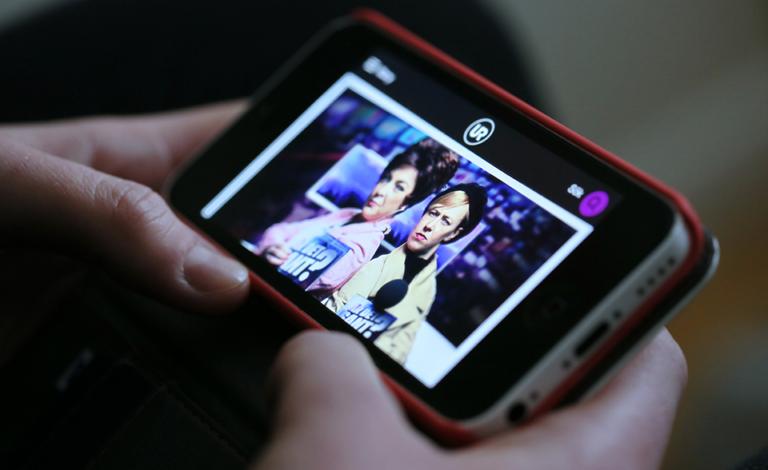 Sociala medier upplevs mindre meningsfulla och playtjänster i hård konkurrens – viktiga insikter från årets Svenskarna och internet